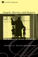 Clifton-Soderstrom, Angels, Worms, and Bogeys