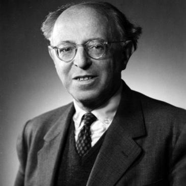 Robert Friedmann