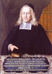 A.H. Francke