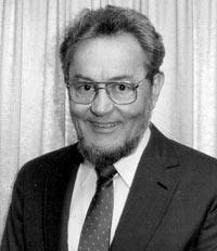 Dale W. Brown