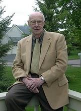 Jim Hawkinson