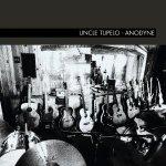 Uncle Tupelo, Anodyne