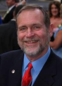 Prof. Robert Gehrz