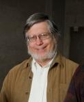 G.W. Carlson