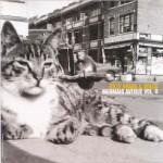 Billy Bragg & Wilco, Mermaid Avenue, Vol. II