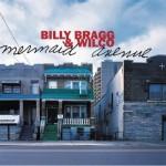 Billy Bragg & Wilco, Mermaid Avenue