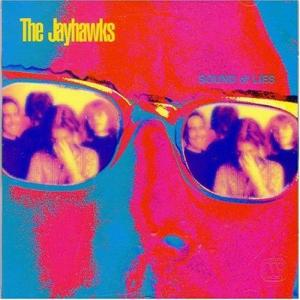 The Jayhawks, Sound of Lies