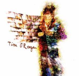 O'Reagan, Tim O'Reagan