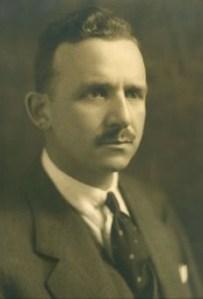 John Humphrey