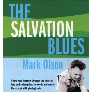 Mark Olson, The Salvation Blues