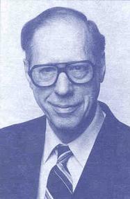 David Moberg