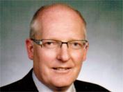 Thomas Kleine-Brockhoff