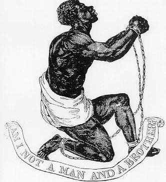 Wedgwood Medallion