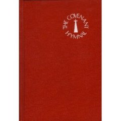 The Covenant Hymnal (1973)