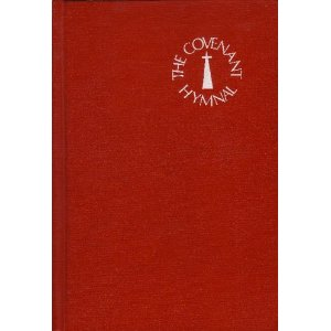 The 1973 Covenant Hymnal
