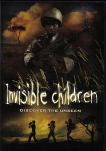 Invisible Children (2006)