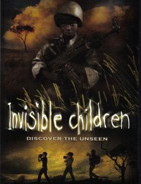 Invisible Children (2006)