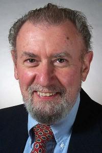 Paul S. Boyer