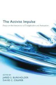 The Activist Impulse