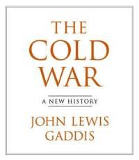 Gaddis, The Cold War