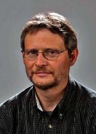 Jim Gehrz