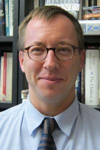 Jim LaGrand
