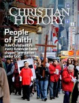 Christian History, issue #102