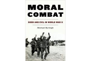 Burleigh, Moral Combat