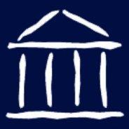 CCCU Logo