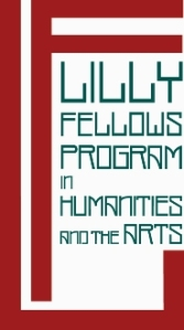 Lilly Fellows Program logo