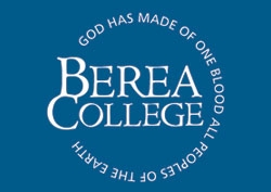 Logo for Berea College