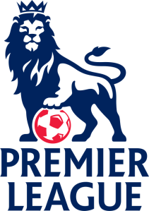 The EPL Logo