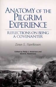 Hawkinson, Anatomy of the Pilgrim Experience