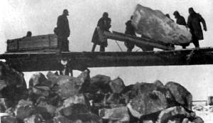 Gulag Labor