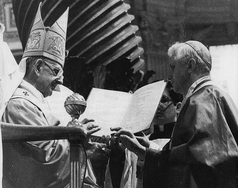 secularization issue The issue of secularization is discussed in various religious traditions the government of turkey is an often cited [ by whom ] example, following the abolition of the ottoman caliphate and foundation of the turkish republic in 1923.