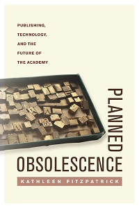 Fitzpatrick, Planned Obsolescence