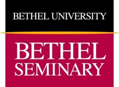 Bethel Seminary logo