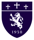 Logo of The King's College (NY)