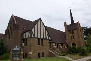 Bethlehem Covenant Church