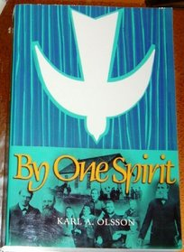 Olsson, By One Spirit
