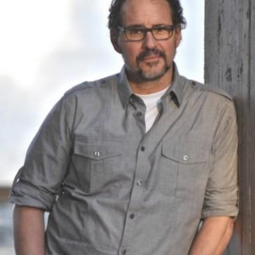 Greg Boyd