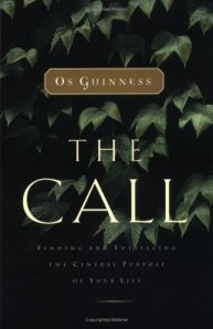 Guiness, The Call