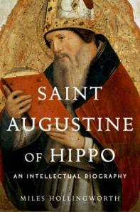 Hollingworth, Saint Augustine of Hippo