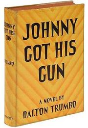 Trumbo, Johnny Got His Gun