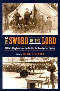 Bergen (ed.), The Sword of the Lord