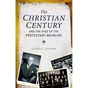 Coffman, The Christian Century
