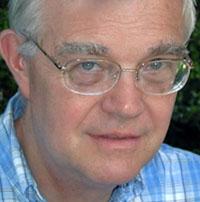 Gary Gutting