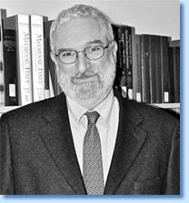 Jim Grossman