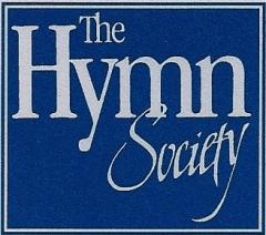 Logo of The Hymn Society