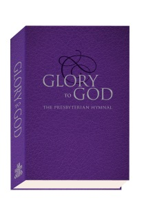 Glory to God (PCUSA hymnal)